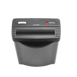 Rexel Home Ribbon Cut Shredder