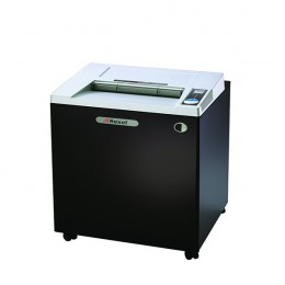 Rexel RLWS35 Shredder Black