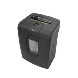 Rexel Mercury RSX1834 Shredder