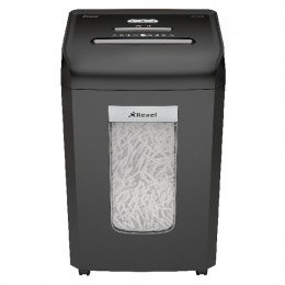 Rexel Promax RSS1838 Strip Cut Personal Shredder