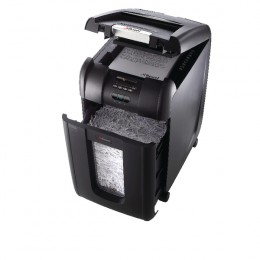 Rexel 300X Smartech Shredder