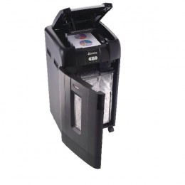 Rexel Autoplus 750X SmarTech Cross Cut Shredder