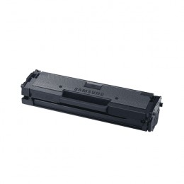 Samsung MLT-D111L High Capacity Black Toner