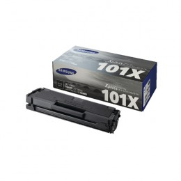 Samsung MLTD101X Toner Cartridge