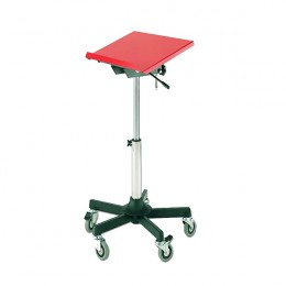 Adjustable Workstand 500x300mm