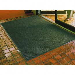 Entrance Mat 2x3 Foot Charcoal