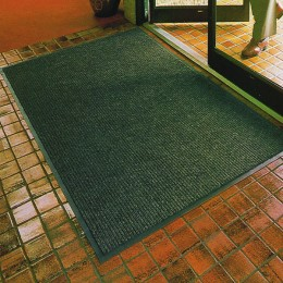 Entrance Mat 914x1524mm Charcoal