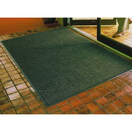 Entrance Mat 4x6 Foot Charcoal