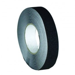 Anti-Slip Tape 100mmx18.3m Black