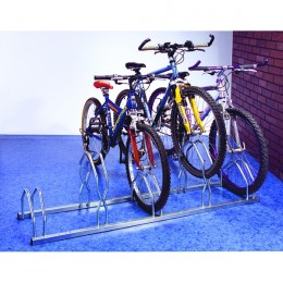 Cycles Rack for 5