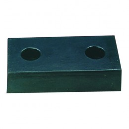 Heavy Duty Type 3 Dock Bumper