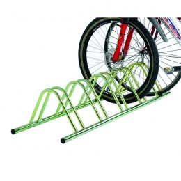 Cycle Rack for 5 Cycles