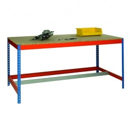 Workbench 1800x750x900mm
