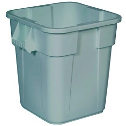 Brute Container 151 Litre Grey