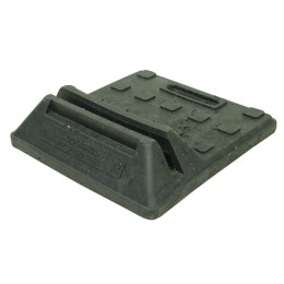 Barrier Rubber Weight 6kg