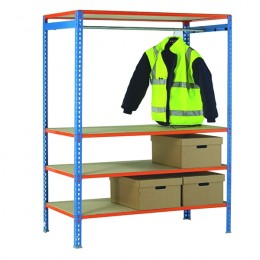 Shelving Unit Extra Shelf