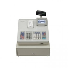 Cash Registers and Tills