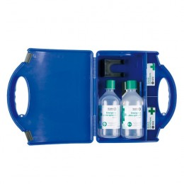 St John Ambulance Eye Wash Kit