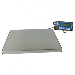 Salter Electronic Parcel Scale 60kg in 20g Increments