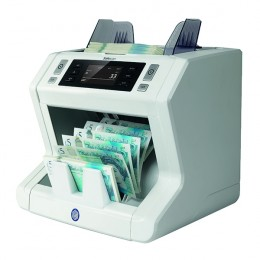 Safescan 2680 Banknote Counter