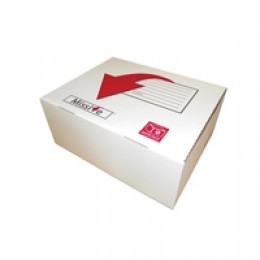 Mailing Carton 461x359x190mm [Pack of 10]