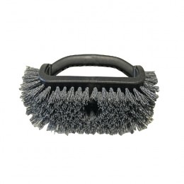Unger Outdoor Scrubbing Brush [Pack of 8]