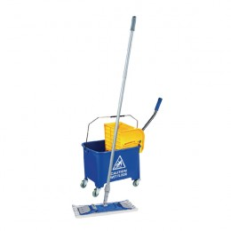 Unger Professional Floor Cleaning Kit