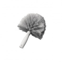 Unger Cobweb Duster Grey [Pack of 6]