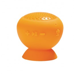 Freecom Waterproof Bluetooth Tough Speaker