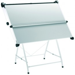 Stratford Compact A1 Drawing Board