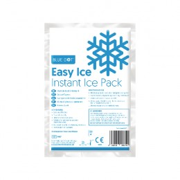 Wallace Cameron Instant Cold Pack