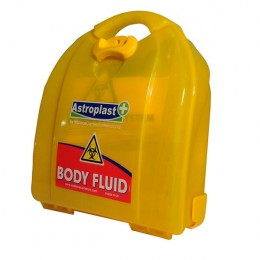 Wallace Cameron Body Fluid Kit