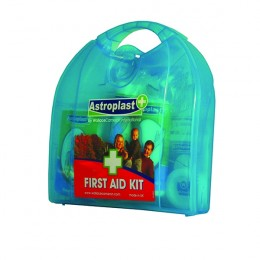 Astroplast Piccolo Home and Travel First Aid Kit