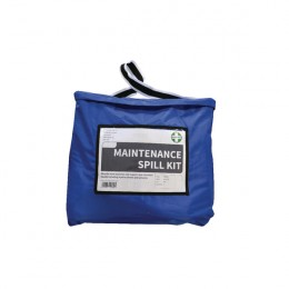 Maintenance Spill Kit 50 Litre