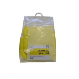 Chemical Spill Kit 15 Litre