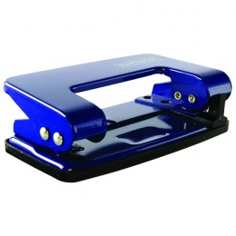 Light Duty Hole Punch