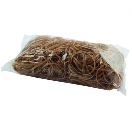 Rubber Band Size 32 454g 3x80mm