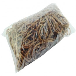 Rubber Band Size 36 454g 3x120mm