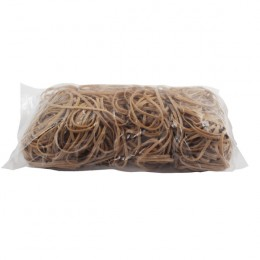 Rubber Band Size 38 454g 3x160mm