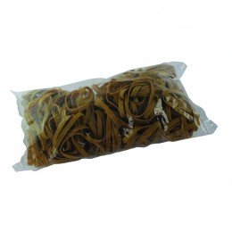 Rubber Band Size 63 454g 6x80mm