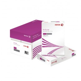 Xerox Performer Paper A4 80g White [Pack of 2500]
