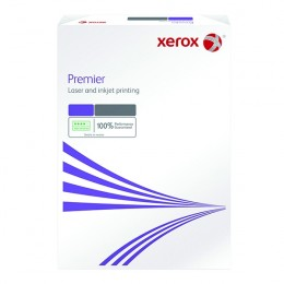 Xerox Premier A4 80g White Paper [Pack of 2500]