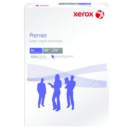 Xerox Premier A4 160g White Card [Pack of 250]