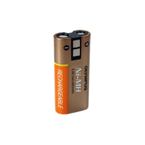 Olympus BR-403 Battery Pack