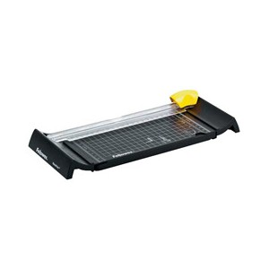 Fellowes Neutrino Rotary Trimmer