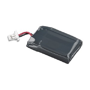 Plantronics Spare battery for CS540