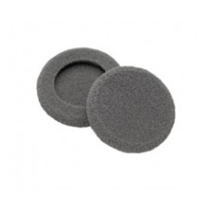 Poly 15729-05 Spare Ear Cushion Pack of 2