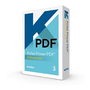 Nuance Power PDF Advanced V3 International English Retail