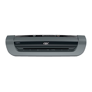 Laminating Machines from OfficePad