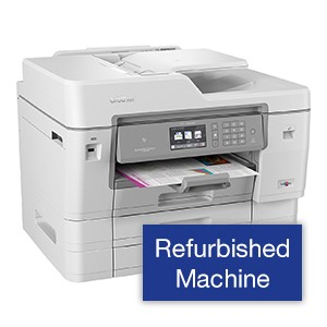 Brother MFC-J6947DW A Grade - Refurbished Machine